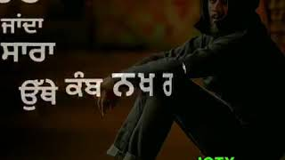 Ride, Fight, wide jattiye - singga | WhatsApp status video