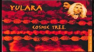 Yulara Rain On Fire