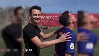 смешные моменты футбол 2018 | football funny moments | momentos engraçados futebol