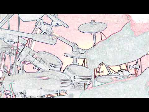 Free Download Brian Auger And Billy Cobham... Mp3 dan Mp4