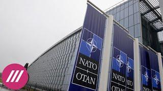 Холодная война без красных линий: что означает разрыв отношений России и НАТО