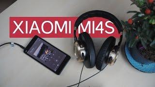 Xiaomi Mi4s полный качественный обзор, отзыв реального пользователя. Стоит ли брать?