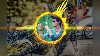 Adiye Azhage - Samir Ahmed FL l HD l Fan Made l