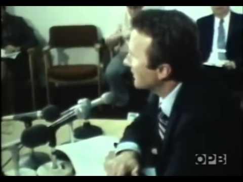 Osho Rajneesh Cult - cult documentary - osho exposed