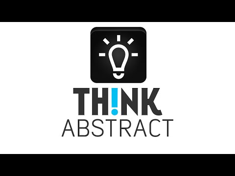 Th!nk - Abstract - All Answers