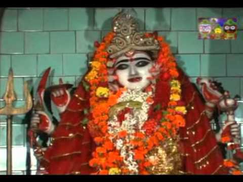 Bhuiyan Devi Mandir - Lucknow thumbnail