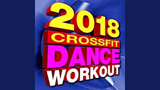 One Kiss (Crossfit Workout Mix)