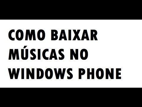 como-baixar-músicas-no-windows-phone-8.1-/-windows-10-mobile