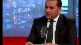 Entrevista Paulo Pereira Cristovao TVI24 P2