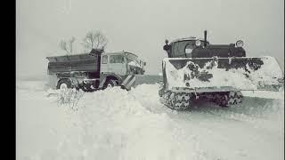 Jelcz SHL W-317