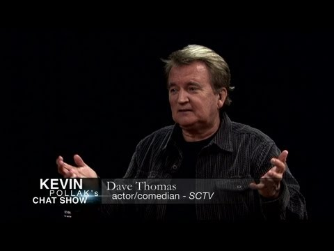 KPCS: Dave Thomas #103