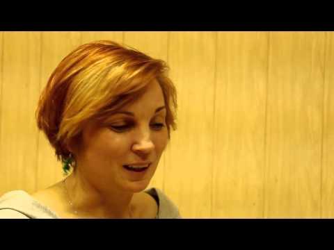JEN PSI NEMAJÍ VINY rozhovor s Lucií Dražilovou from YouTube · Duration:  3 minutes 24 seconds