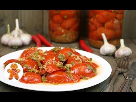 Соленые огурцы Хрустящие кулинарный рецепт