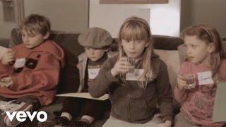 Broken Bells - Tough Set Of Judges - Sailing To Nowhere (Video)