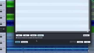 Joe Gilder's Studio One Tutorial Series Episode 13: Using External Devices