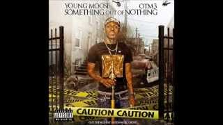 Young Moose - Bum Bitch (O.T.M. 3) (DL Link)