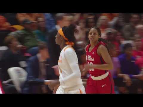 lady-vol-basketball-vs-ole-miss-highlights