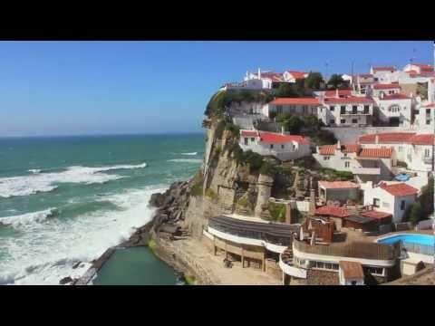 Surf Camp Lisbon - Unitedsurfcamps.com