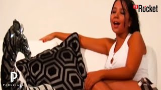 Gambar cover Mi Mayor Venganza - Paola Jara l Video Oficial