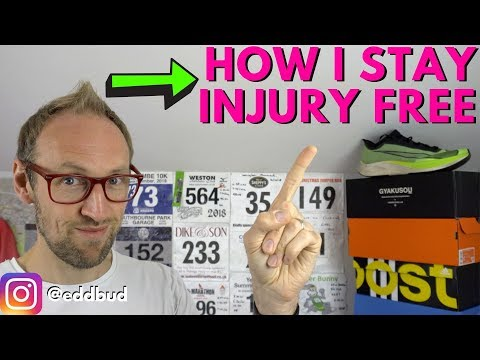 how-i-avoid-injury-as-a-runner-|-staying-injury-free-|-eddbud