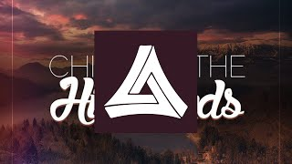 [Dubstep] Cross Control & Skyloud - Child Of The Highlands