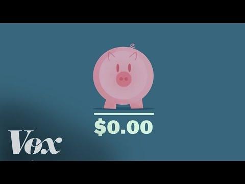 Basic income, explained