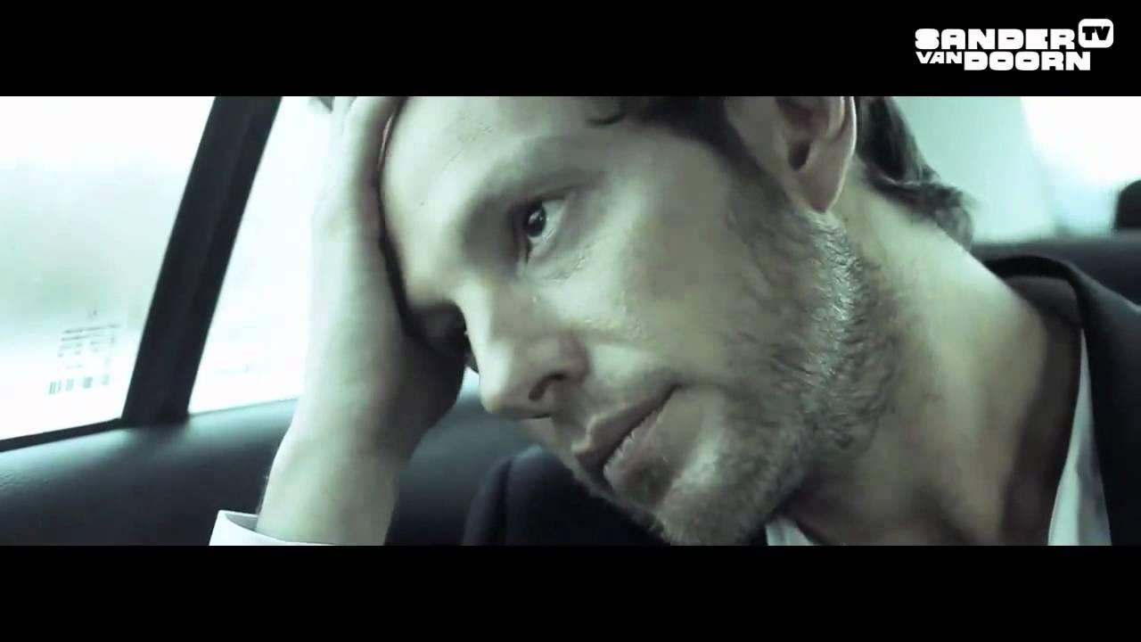 Sander van Doorn feat Carol Lee  Love Is Darkness HD