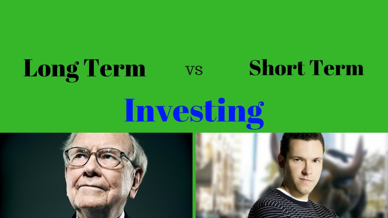 Usd vs try investing