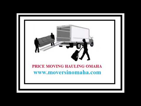 Appliance Haul Away Junk Removal Appliance Disposal in Omaha NE | Price Moving & Hauling Omaha