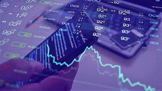 honkongo akcijų opcionų prekyba