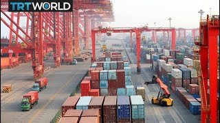 US President extends steel tariff exemptions | Money Talks