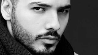 Ramy Ayash - 7yateee (sar 3endy el amar )
