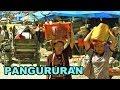 Wycieczka do Pangururan 1/2, Lake Toba, Indonezja #75 2014.05.28
