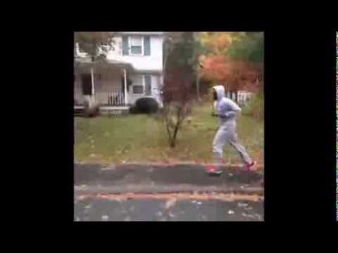 """Best Vines """"How Americans Workout"""" – Comedy"""