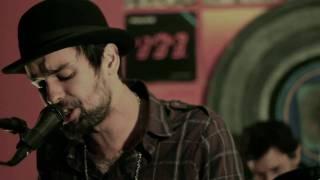 Esteban - Canal 12 [Show em casa]