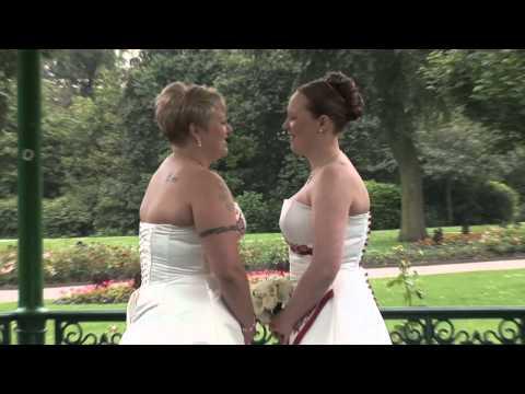 Wedding Quayside Exchange