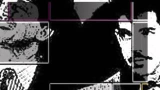 Yello ~ Claro Que Si - Remastered Box Set pt4
