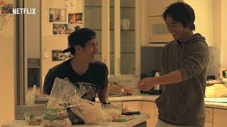 【16th WEEK】GUY'S KITCHEN「がぁくん特製カルボナーラ」