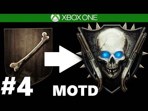 MOB OF THE DEAD FAST STRATEGY w/ BEST SETUP! Call of Duty Bl