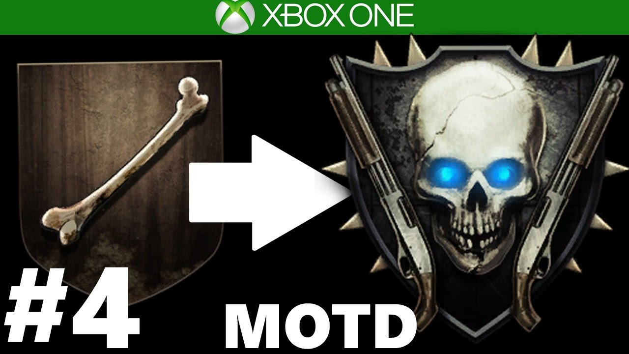 MOB OF THE DEAD FAST STRATEGY w/ BEST SETUP! Call of Duty Black Ops 2 Zombies Gameplay - YouTube