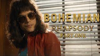 History Buffs: Bohemian Rhapsody Part One