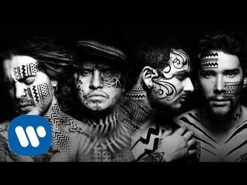 Piso 21 - La Vida Sin Ti (Video Oficial)