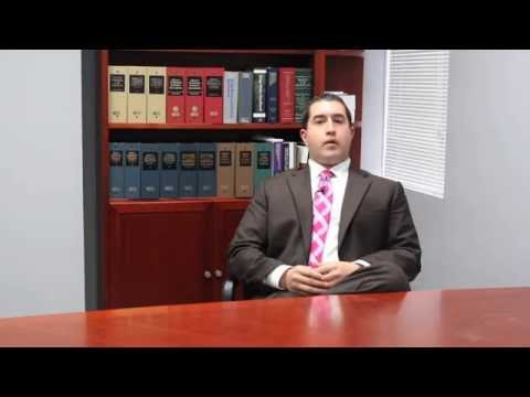 Redwood City Criminal Defense Lawyer - Nafiz M Ahmed