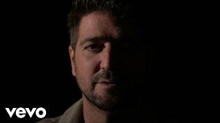Смотреть клип Antonio Orozco - Siempre Imperfectos