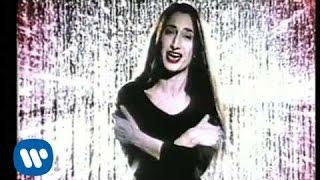 Ligabue - Cerca nel cuore (videoclip)
