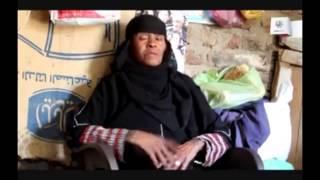 エジプトでは、40年間以上男の姿をした女性です