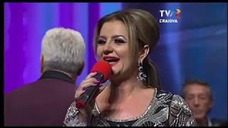 Roberta Crintea - Pe o floare de lalea (reinterpretare)