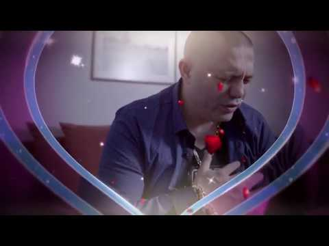 Nicolae Guta - Pentru ea! - official video 2018