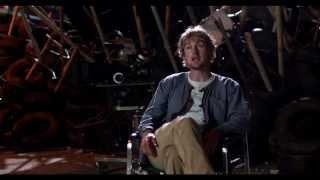 """No Escape: Owen Wilson """"Jack Dwyer"""" Behind the Scenes Movie Interview"""