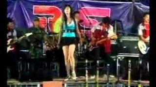 Dangdut-Madu 3.flv